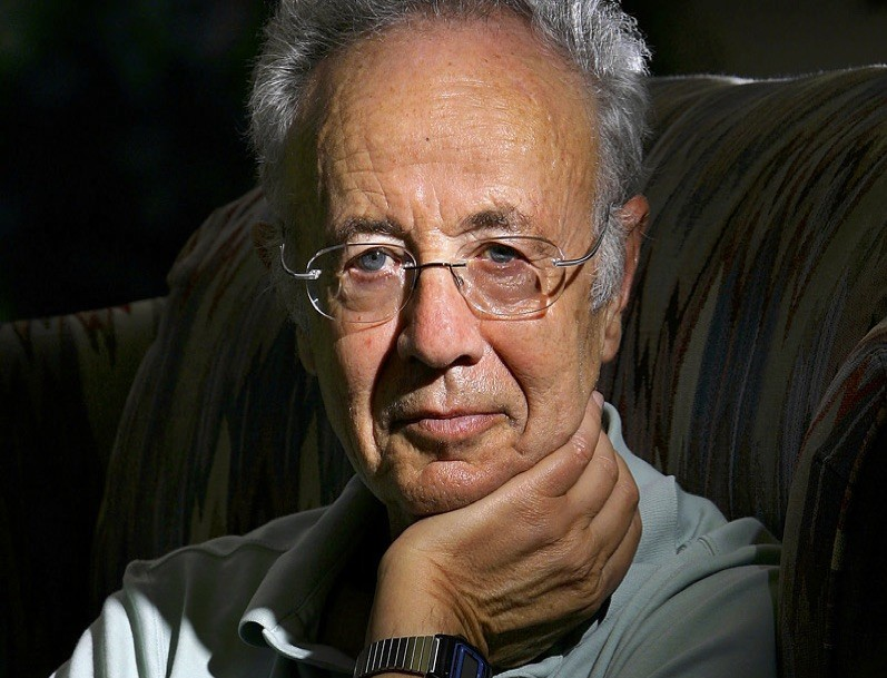Ask The Andy Grove Question
